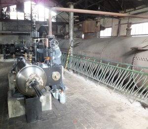 boilermaking1