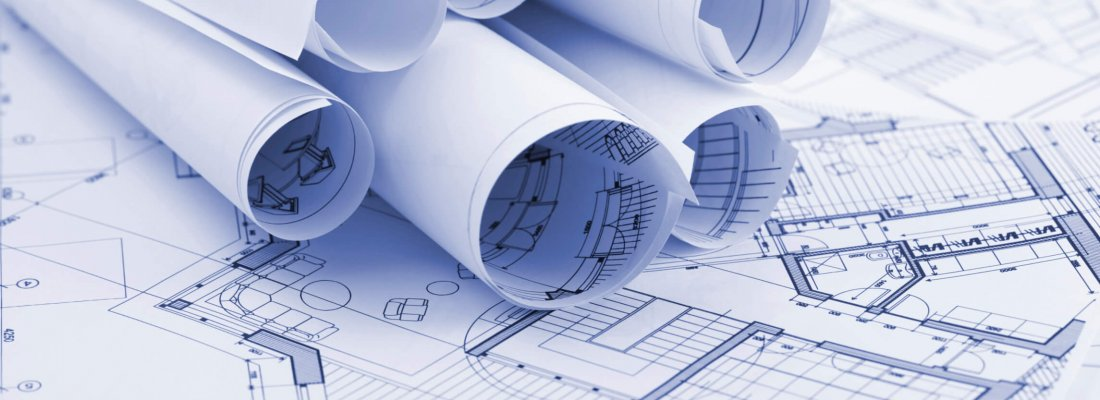 building-construction_plans