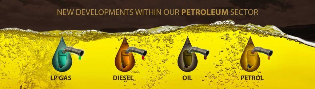 supplies-petroleum